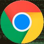Google-Chrome-Logo-700x394